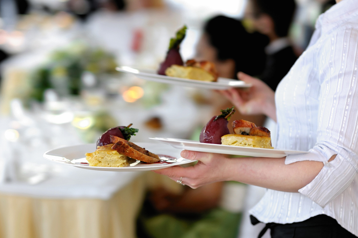 catering-73 (700x466, 273Kb)