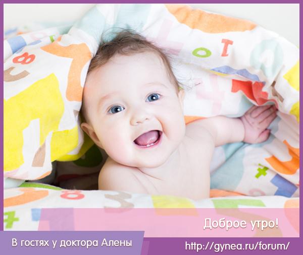 Gineya_site (600x506, 228Kb)
