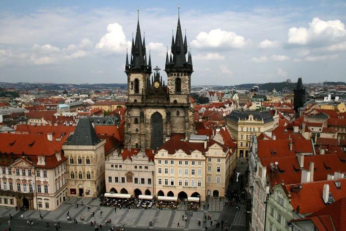 5. Прага 1 (700x466, 370Kb)