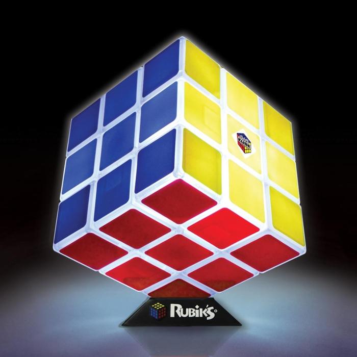 дизайнерский светильник кубик рубика 1 (700x700, 288Kb)