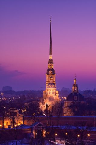 Санкт-Петербург1 (318x480, 102Kb)