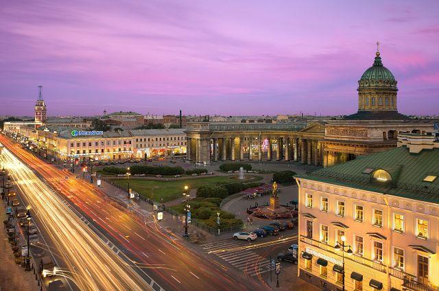 Санкт-Петербург4 (640x424, 272Kb)