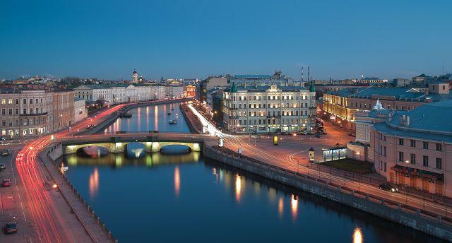 Санкт-Петербург6 (640x344, 175Kb)