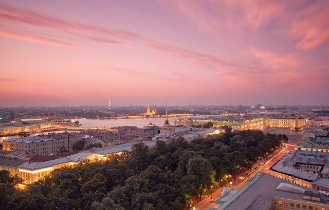 Санкт-Петербург8 (640x410, 209Kb)
