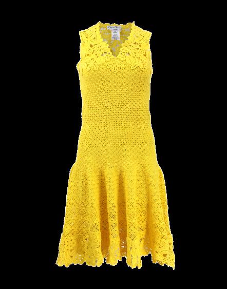 4587551_Drop_Waist_Crochet_Dress (442x563, 223Kb)