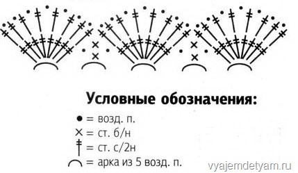 shema1 (429x249, 25Kb)