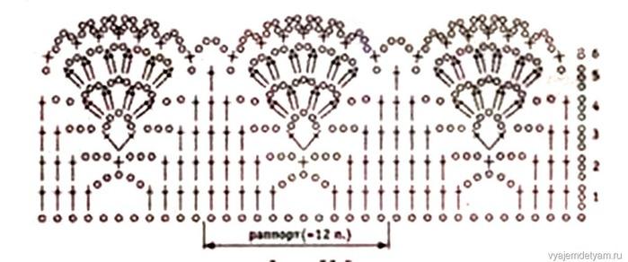 shema3 (700x292, 57Kb)