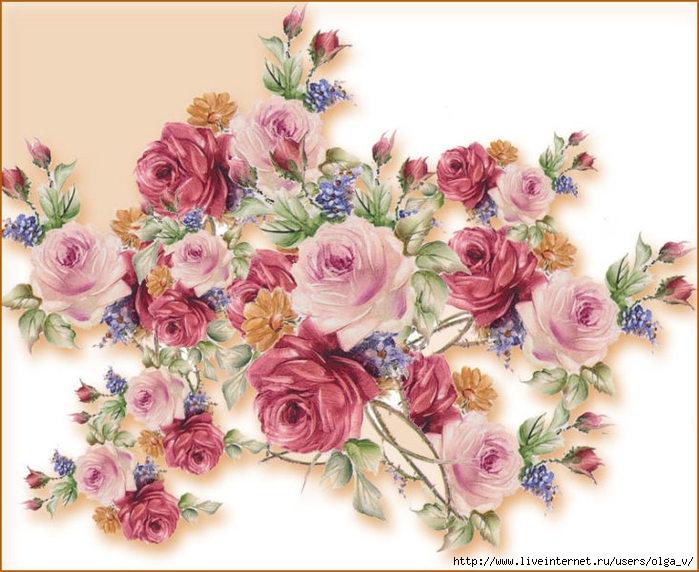 4964063_bouquetroserosa (700x572, 237Kb)