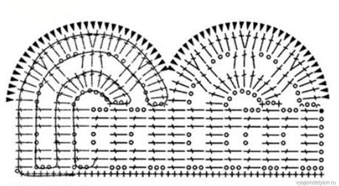 shema12 (700x382, 73Kb)