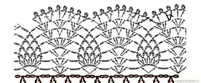 shema14 (700x288, 62Kb)