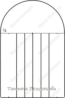 scheme2 (224x335, 22Kb)