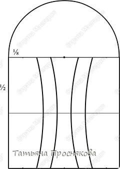 scheme4 (240x336, 26Kb)