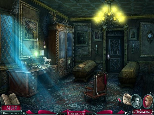 dark-romance-vampire-in-love-collectors-edition-screenshot0 (640x480, 208Kb)