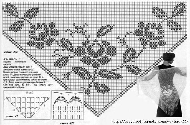 Izobrazhenie-848-610x403 (610x403, 228Kb)