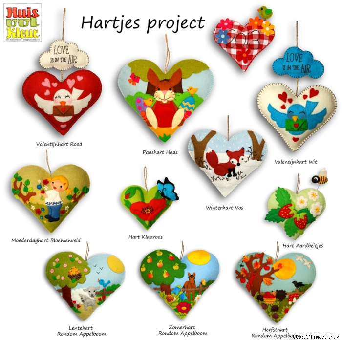 hartjes project v6 (700x700, 300Kb)