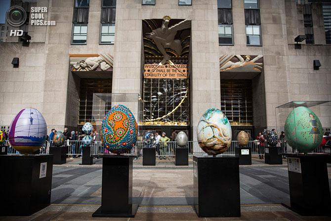 яйца фаберже фото 2 (670x447, 254Kb)