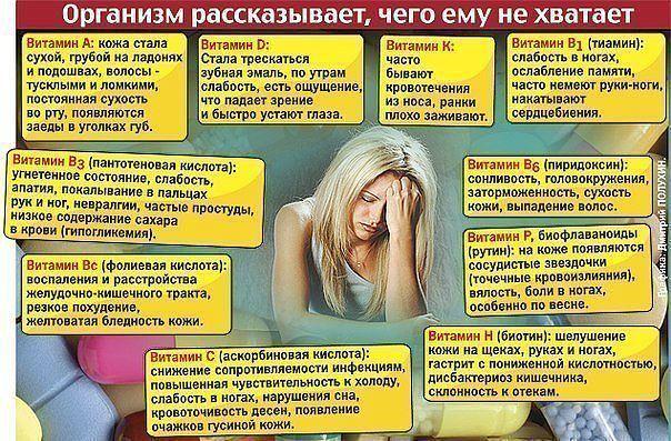 3201191_nyjno_vsem (604x397, 101Kb)