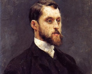 self-portrait-1886(1)_thumb310_250 (310x250, 22Kb)