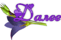 5230261_dalee143 (126x83, 16Kb)