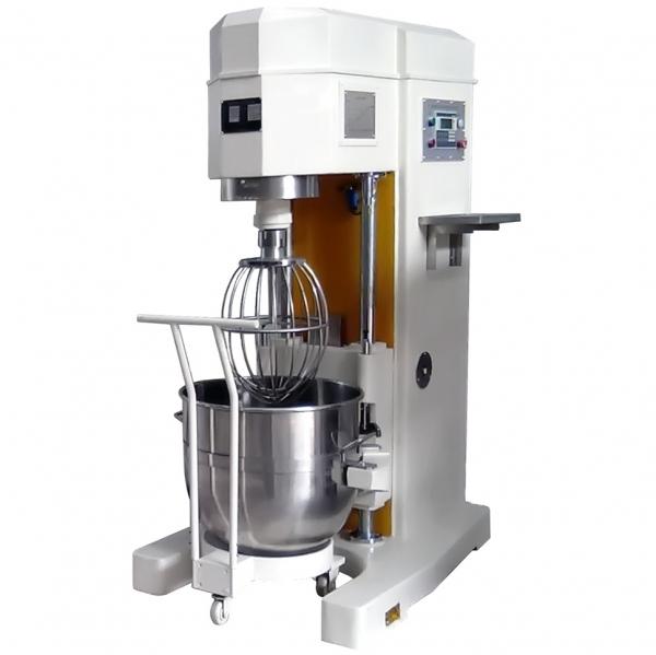 пищевое оборудование от гольфстрим (1) (600x599, 146Kb)