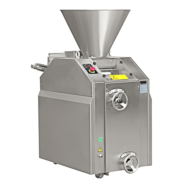пищевое оборудование от гольфстрим (2) (600x600, 78Kb)