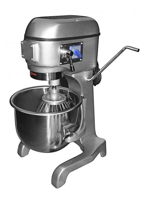 пищевое оборудование от гольфстрим (3) (509x700, 132Kb)