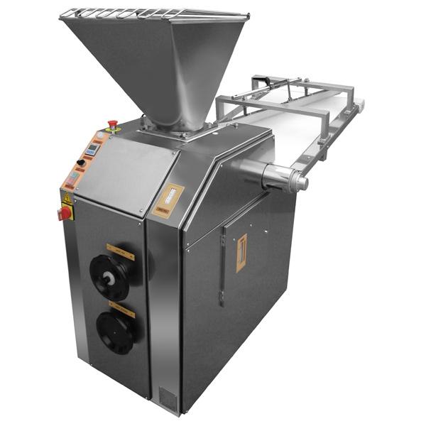 пищевое оборудование от гольфстрим (4) (600x600, 90Kb)