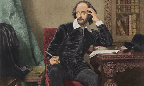 Wiliam-Shakespeare-010 (460x276, 37Kb)