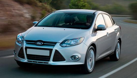ford-focus-3-2012 (550x314, 47Kb)