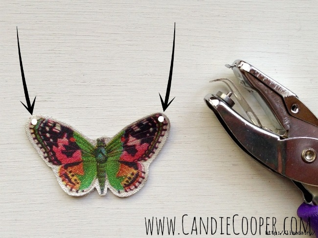 Make-a-Leather-Butterfly-Necklace-12 (650x488, 208Kb)