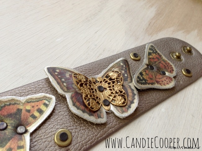 Butterfly-Leather-Cuff-Bracelet (650x488, 222Kb)