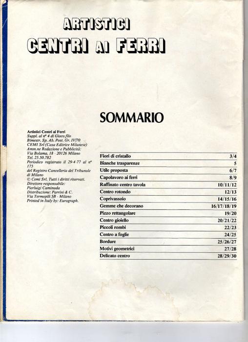 lavartistici002 (508x700, 338Kb)