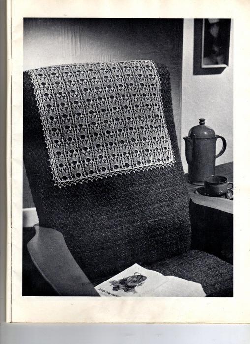 lavartistici006 (508x700, 399Kb)