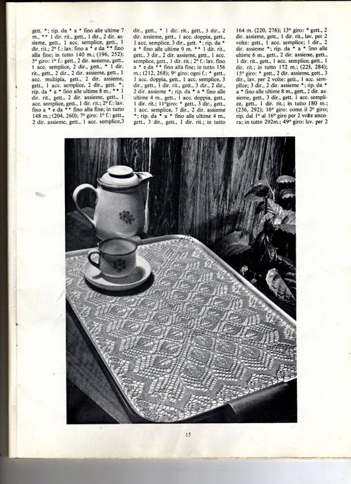 lavartistici014 (508x700, 389Kb)