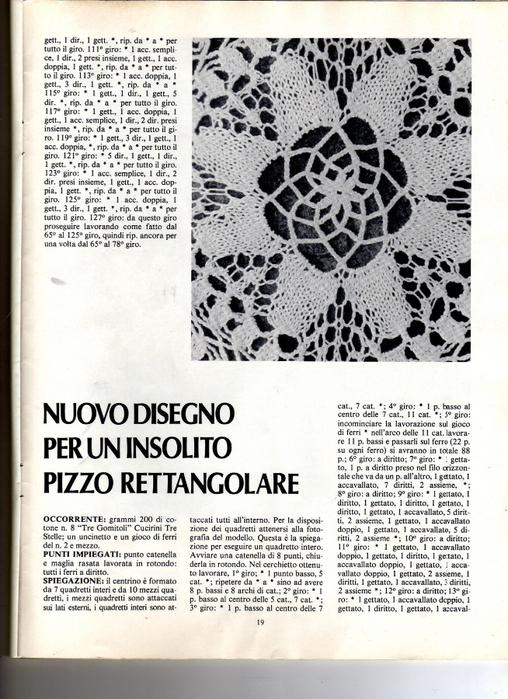 lavartistici018 (508x700, 403Kb)