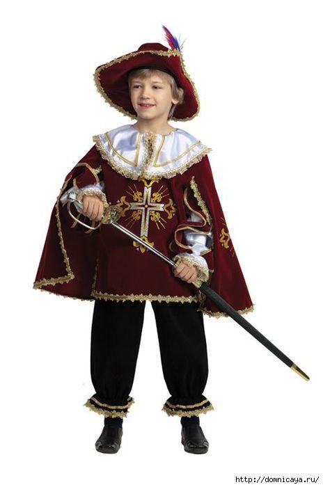 Детский костюм мушкетера бордовый/3881693_myshketer_bordovii1 (464x700, 83Kb)
