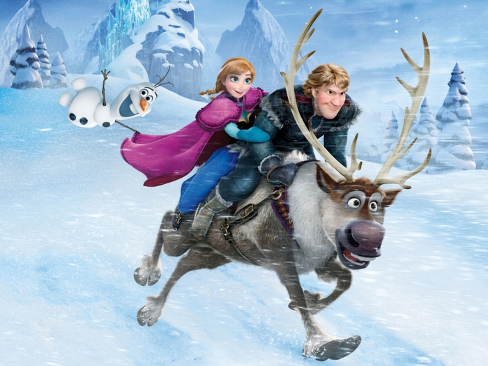 3085196_frozen_movie1600x1200 (700x525, 289Kb)