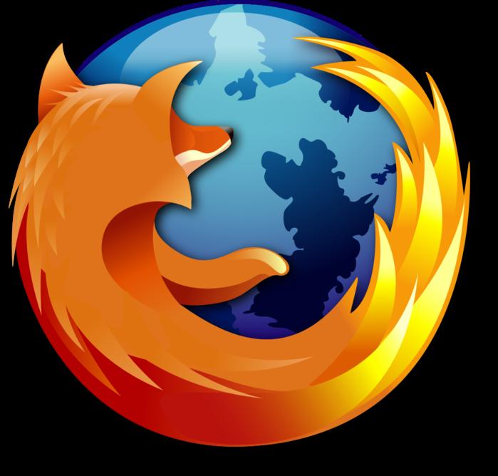 Firefox-logo.svg (700x668, 218Kb)