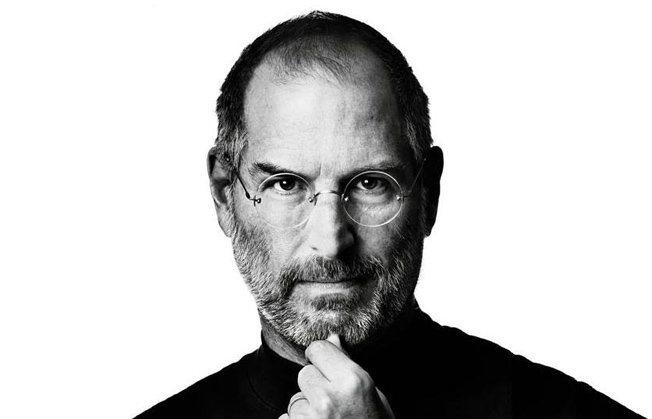 Стив Джобс/5925702_stevejobs110509125021 (652x419, 25Kb)