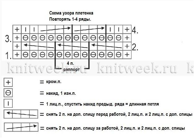 Fiksavimas.PNG1 (626x447, 163Kb)