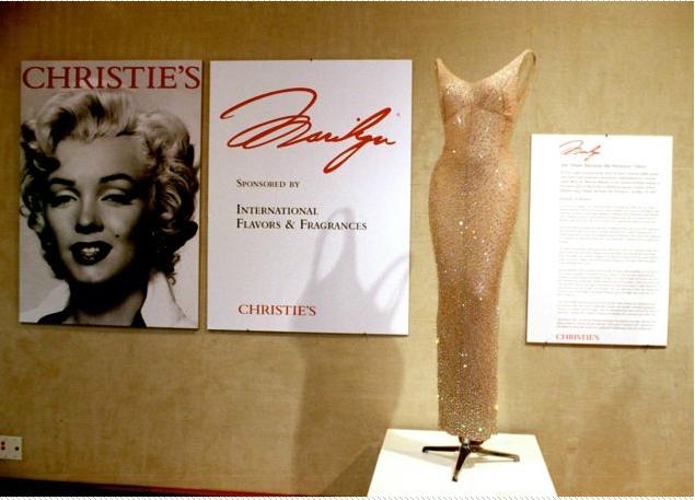 Marilyn-Monroe[1] (635x457, 268Kb)
