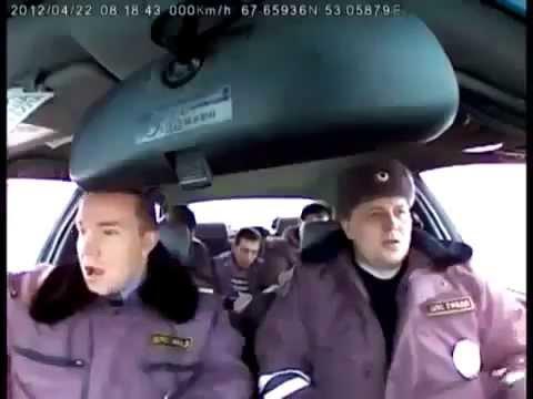 gaishniki-posedeli-dtp-s-mashinoi-dps-avarija-videoregistrator-20131381883786-525ddf8ad91e8 (480x360, 18Kb)