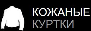 Безымянный (307x107, 9Kb)