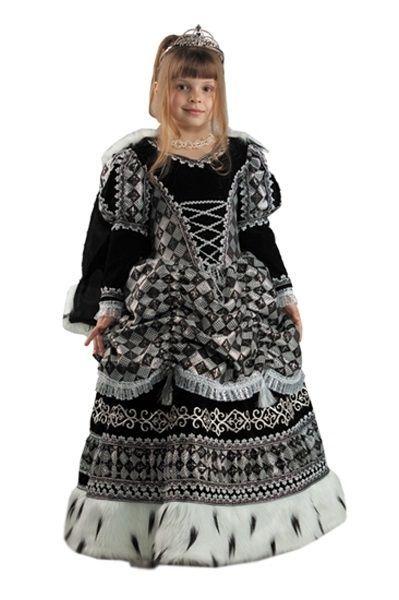 Шахматная королева костюм/3881693_Shahmatnaya_koroleva_belaya_03 (399x600, 35Kb)