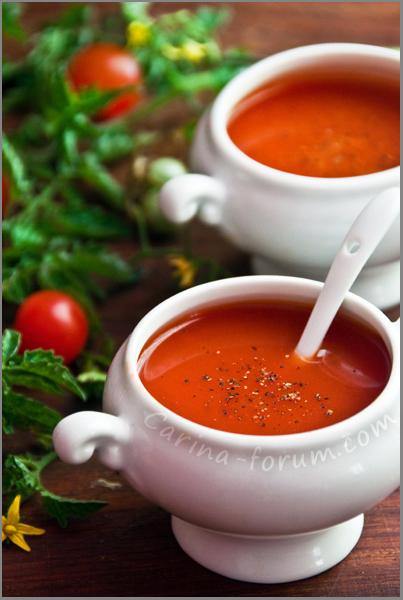 3769678_tomaattikeitto (403x600, 196Kb)