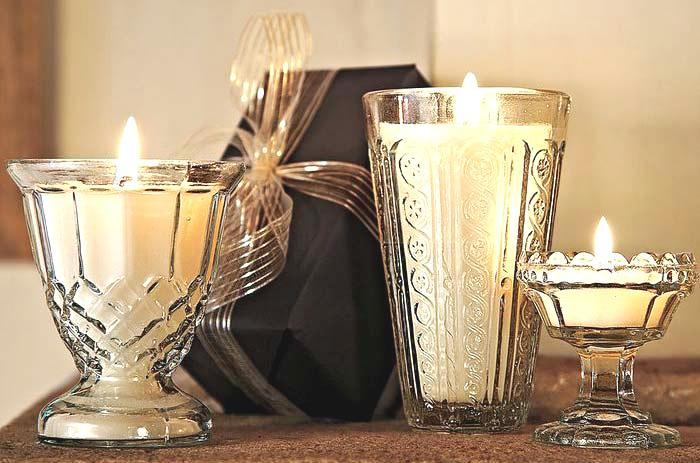 decorative-candles-13 (700x463, 59Kb)