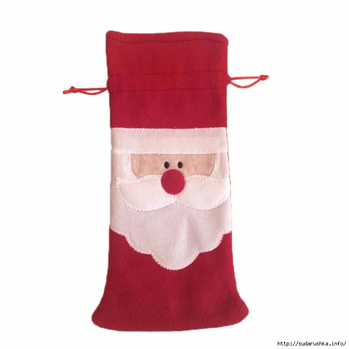 3-Pieces-Set-Santa-Claus-Bottle-Cover-Christmas-Decoration-Supplies-Christmas-Decorations-Festival-Party-Ornament (700x700, 115Kb)