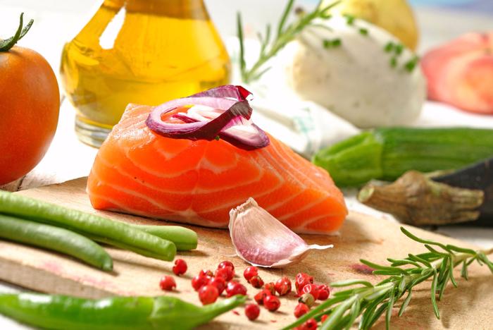Mediterranean-Diet (700x468, 390Kb)