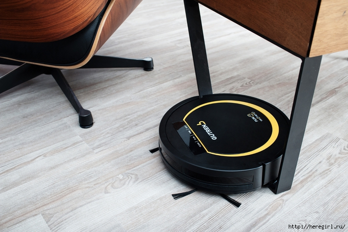 Robot_vacuum_cleaner_GUTREND_FAN_110_PET_BY_6 (700x466, 245Kb)