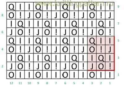 15-scheme (400x281, 85Kb)